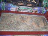 Битва Сунь У-куна и принца Ночжи